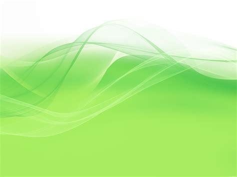 soft green wavy design psdgraphics