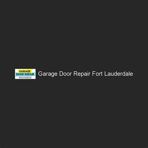 Garage Door Repair Fort Lauderdale by 15 Best Fort Lauderdale Garage Door Companies Expertise