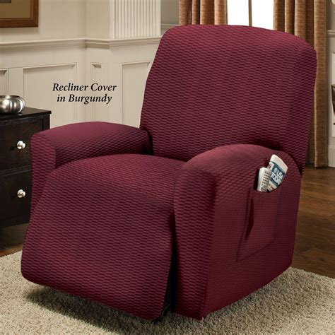 slipcovers for recliners 20 ideas of stretch covers for recliners sofa ideas