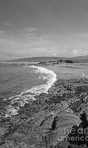 Coastal Living bw Mayo Ireland by Eddie Barron in 2020 ...