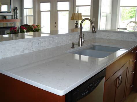 kitchen countertop material besto blog