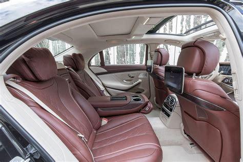 mercedes benz  class sd matic review autocar