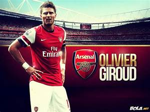 Arsenal FC 2013 Wallpapers HD