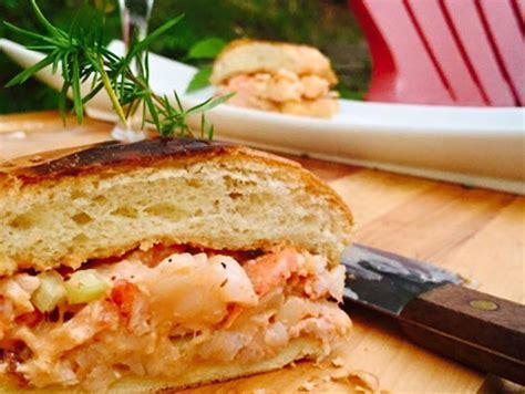 comment cuisiner le homard cuit surgelé comment cuisiner votre homard par le chef du restaurant