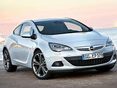 Opel Astra Price by Opel Astra For Sale Price List In The Philippines