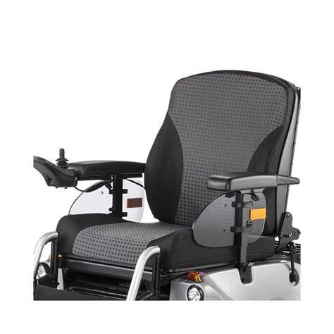meyra optimus 2 meyra optimus 2 wheelchair momentum healthcare