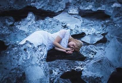 Amy Sleeping Haslehurst Cool Sleeper Wallpapers Dog