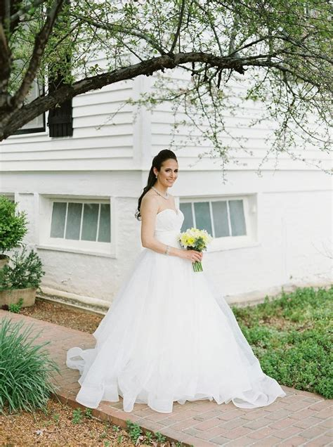 Beautiful Brand Wedding Dresses  Elegant Hayley Paige