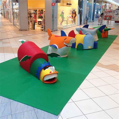 giochi per giochi per aree bimbi centri commerciali e negozi codex srl