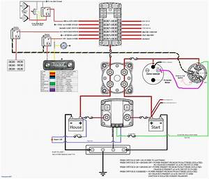 Rv Isolator Wiring Diagram