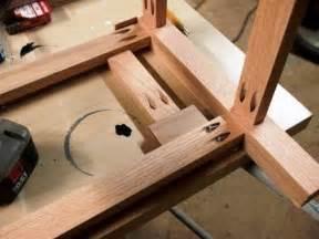 Holzstuhl Selber Bauen : stuhl selber bauen great moderne gartentisch selber bauen ~ Lizthompson.info Haus und Dekorationen