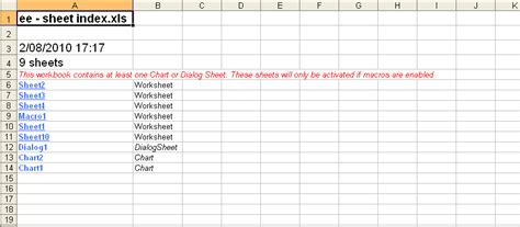 vba reference sheetname in excel stack overflow