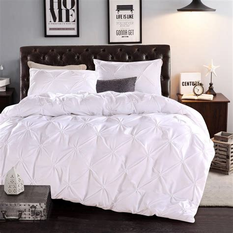 size comforter bedspreads king size target bedroom and bed reviews