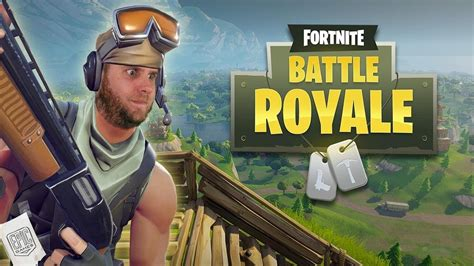 fortnite battle royale top  youtube