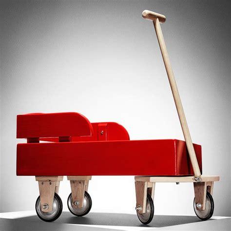 build  wooden wagon toy wagon wooden wagon