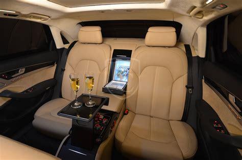 interieur de cing car de luxe 28 images cing car le de canadou l interieur d une voiture de