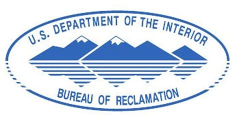 reclamation s fy 2014 budget request includes dam safety environmental management allocations