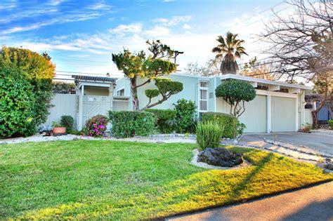 paradise gardens care home 2 care home nursing homes