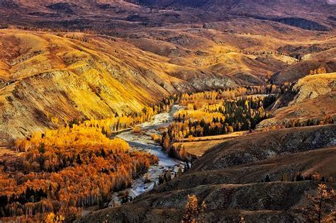 china landscape mountains  photo  pixabay