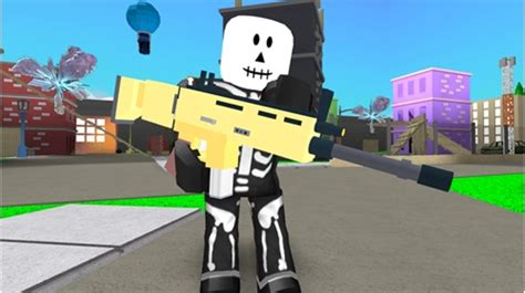 battle royale tycoon roblox