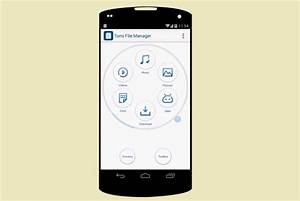 Küchenplaner App Android : top 5 file manager apps for android phone ~ Sanjose-hotels-ca.com Haus und Dekorationen