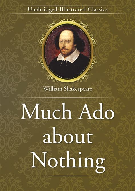 much ado about nothing modern text much ado about nothing modern text 28 images new book series covers text guides at work