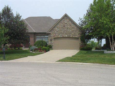 four bridges patio homes liberty township 45044 market