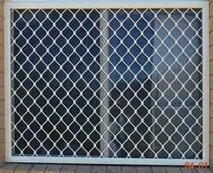 Balcony Sliding Door by Diamond Grille Doors In Melbourne