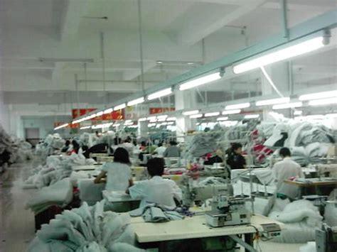 Baby Wear, Children Clothing, China Fujian Hongda Garment
