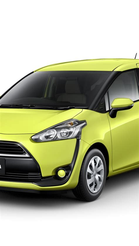 Toyota Sienta 4k Wallpapers by Wallpaper Toyota Sienta Minivan Buy Rent Review Cars