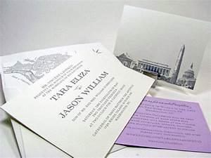 vintage invitation designs digby rose luxury With wedding invitation printing washington dc