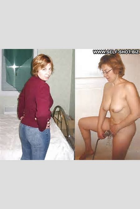 Several Amateurs Dressed And Undressed Amateur Softcore Brown Hair Nude
