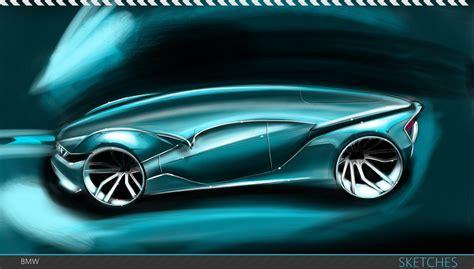 Bmw Full Form Of Car