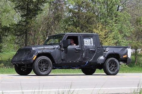 jeep wrangler review price    pickup trucks