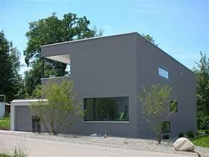 Welche Farbe Für Außenfassade : die besten 25 fassadenfarbe grau ideen auf pinterest ~ Sanjose-hotels-ca.com Haus und Dekorationen