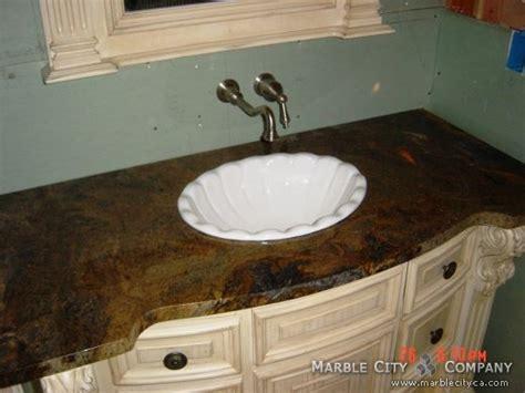 capuccino granite countretops kitchen countertops