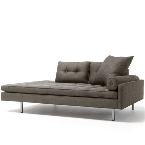 settee lounge chicago sofa and lounge jeff vioski vioski suite ny