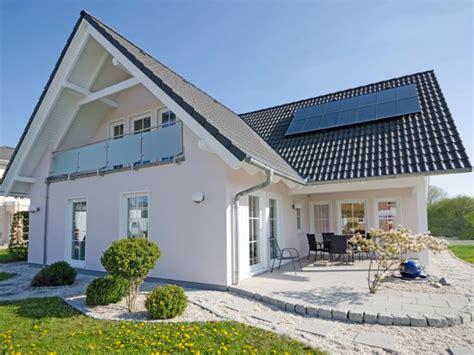 Haus Stein Auf Stein Preise by Stein Auf Stein Haus Preise Excellent Sdwesthaus