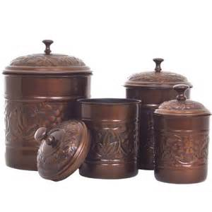 antique kitchen canister sets 38 best images about canister sets on vintage kitchen kitchen canisters and