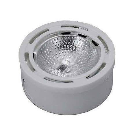 Under Cabinet Lighting Kitchen Dimmable Low Voltage