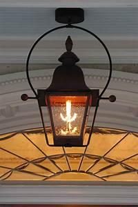 10, Benefits, Of, Gas, Lamps, Outdoor, Lighting