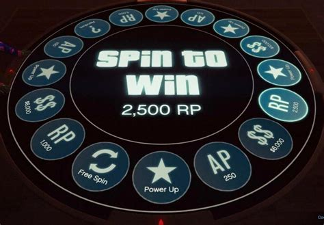 gta arena wheel war fortune points guide inside comments ap space tier gtaboom