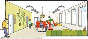 административные отношения в жилищном праве их место и значение