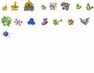 pokemon fusion jumble 7069