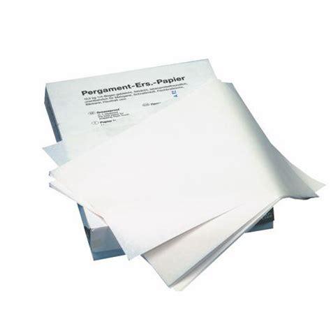 papier sulfurisé cuisine papier sulfurise 1 8 feuilles