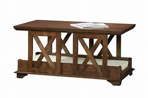 Espresso Wood Coffee Table Images Furniture Oversized