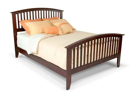 Bedroom Furniture At Discount Prices by Tribeca Bed Beds Headboards Bedroom Bob S