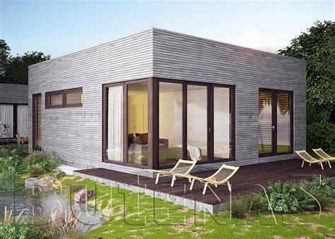 Wohnhäuser Aus Holz by Wohnh 228 User Aus Holz 187 Gro 223 E Hochwertige Exklusive