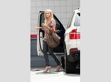Stephanie Pratt's Cars Celebrity Cars Blog
