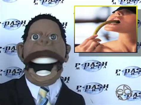 peta commercial banned from superbowl p dash news ep 58